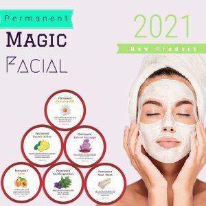 permanentmagicfacial_2_original