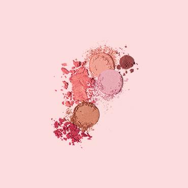 makeup-powder